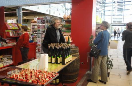 Magasin Vert Brest. Jardineries et Animaleries - Brest.maville.com